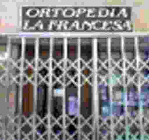 ZARAGOZA. FINAL DE LOS SESENTA. EL TUBO, LIBROS VIEJOS, MERIENDAS, ARTESANOS, PUTAS, TACOS, VOMITONAS, EL PLATA, LOS YANKIS, LOS CONDONES