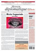 LE MONDE DIPLOMATIQUE EN EDICIÓN ESPAÑOLA. UNA BUENA FUENTE DE INFORMACIÓN Y DE INSPIRACIÓN