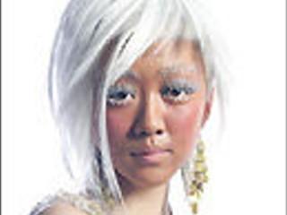 III CICLO DE CONFERENCIAS OTOÑO LITERARIO 2006 ORGANIZADO POR LA ASOCIACIÓN ARAGONESA DE ESCRITORES