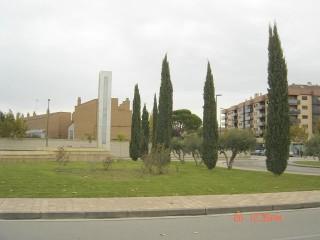 ARBOLADO DEL BARRIO DE MIRALBUENO: CIFRAS Y COMENTARIOS