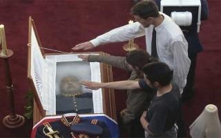 LA PEOR NOTICIA DE NUESTRA VIDA. EN LA MUERTE DEL DICTADOR AUGUSTO PINOCHET