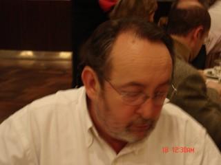 CARLOS FORCADELL, DIRECTOR DE LA IFC