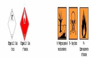MALOS OLORES EN ZARAGOZA: EL OLOR A COLES ES DEL SULFURO DE HIDRÓGENO QUE DESPRENDEN LAS CHIMENEAS DE LAS INDUSTRIAS PAPELERAS
