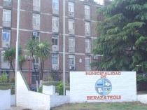 CULTURA Y JARDINERÍA EN BUENOS AIRES: LECTURA Y JUEGOS ENTRE LAS PLANTAS