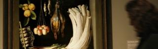 SESENTA BODEGONES DEL MUSEO DEL PRADO PODRÁN VERSE PRÓXIMAMENTE EN ZARAGOZA
