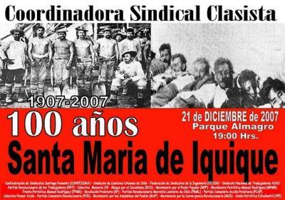 """""""ESCUELA DE MARXISMO"""": UNA WEB ROJA LATINOAMERICANA"""