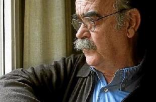"""JOSÉ ANTONIO LABORDETA EN TVE: """"INFORME SEMANAL"""" DE MAÑANA SÁBADO 13"""